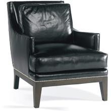 430-01 Lounge Chair Metropolitan