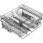 Asko Built-n Dishwasher