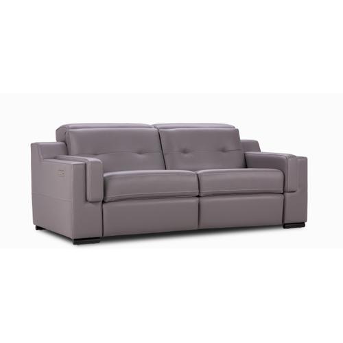 Jaymar - Nice Apartment sofa (169-170)