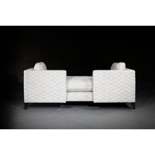 Gallery - Jennings Chaise