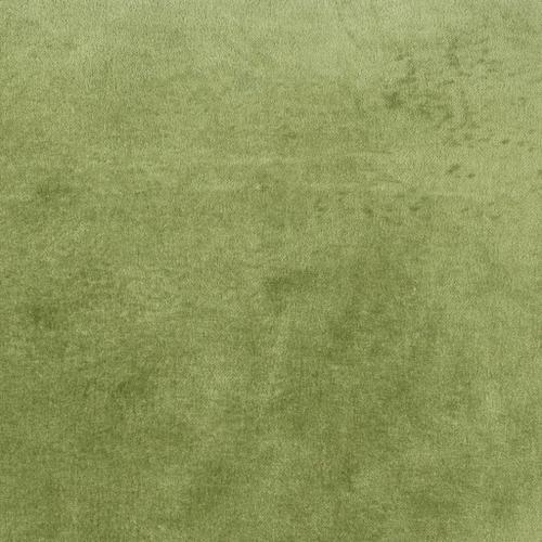 """Cotton Velvet CV-046 13""""H x 19""""W"""