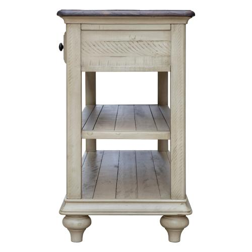 Sunset Trading - Console Table - CF-2392-0490