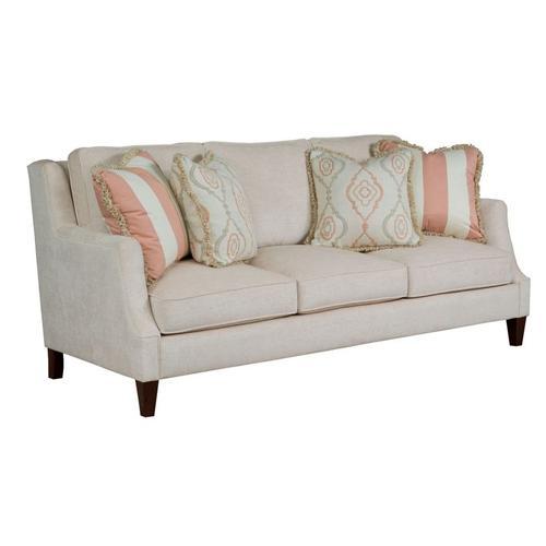 Kincaid Furniture - Vivian Sofa