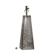 Morris - Fashion Match Table Lamp