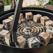 View Product - OFYR Coconut Briquettes (6x 2kg)