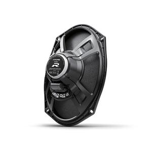 "Alpine - R-Series R-S69.2 6""x9"" Coaxial 2-Way Speakers"