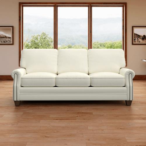 Camelot Sofa CP7000-10/S