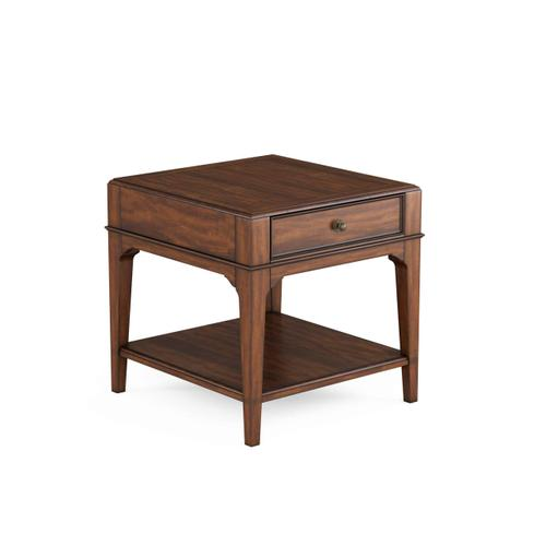 A.R.T. Furniture - Newel End Table