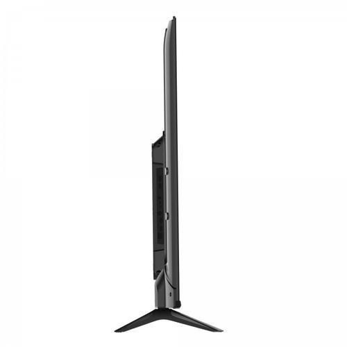 "Gallery - 65"" Class - R6 Series - 65"" 4K UHD Hisense Roku TV"