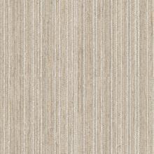 See Details - Ellamae Fabric, NATURAL, 54