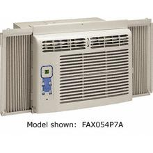 See Details - Mini Room Air Conditioner