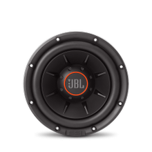 "S2-1024 10"" car audio subwoofers"