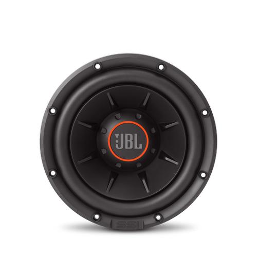 "S2-1024 10"" car audio subwoofers"
