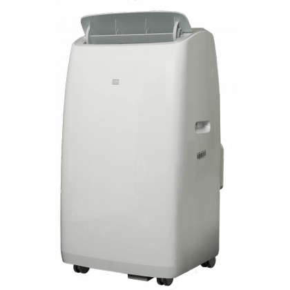 See Details - Danby 14,000 BTU (10,000 SACC) 3-in-1 Portable Air Conditioner with ISTA-6 Packaging