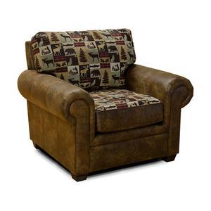 England Furniture2264 Jaden Chair