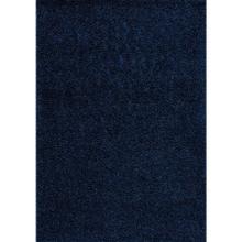 Plateau 9998 Blue 6 x 8