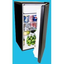 View Product - 3.9 Cu. Ft. Refrigerator/Freezer