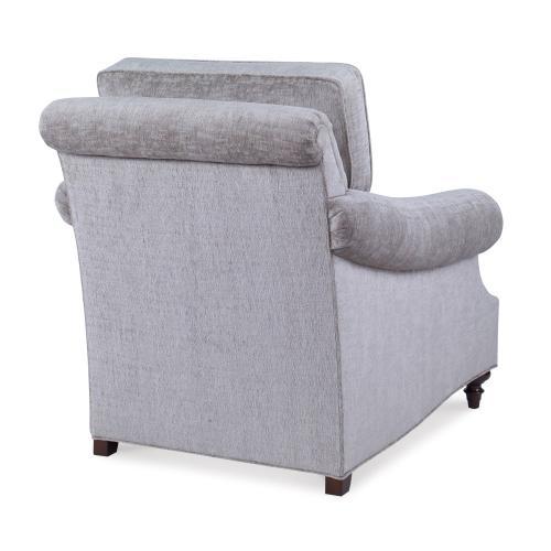 Mackinac Chair