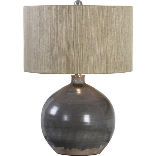 Vardenis Table Lamp