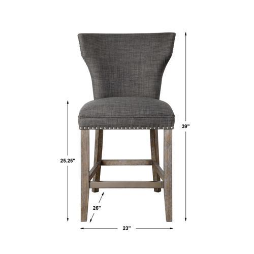 Product Image - Arnaud Counter Stool