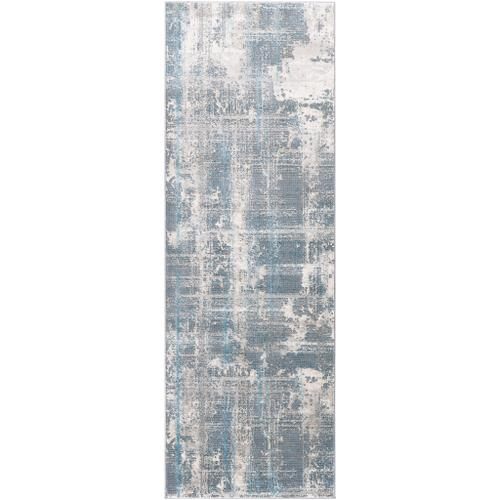 "Tibetan TBT-2325 18"" Sample"
