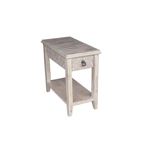 765 Accent Table