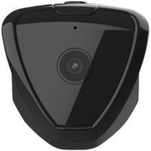 S6 Wi-Fi® Camera