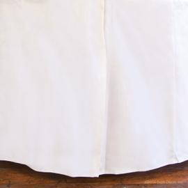 Jadore Round Cradle Skirt