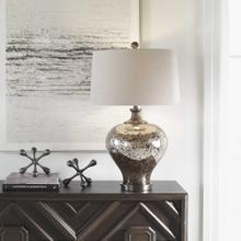 See Details - Liro Table Lamp