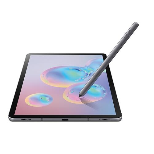 Galaxy Tab S6 S Pen - Mountain Gray