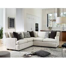See Details - Emmerson Sectional