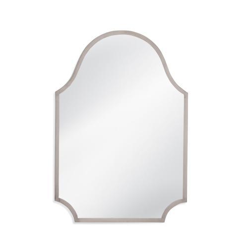 Bassett Mirror Company - Taryn Wall Mirror