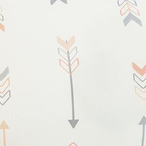 Signature Design By Ashley - Lexann Twin Comforter Set