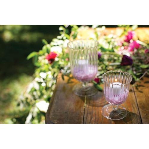 3.5'' x 5'' April Vase