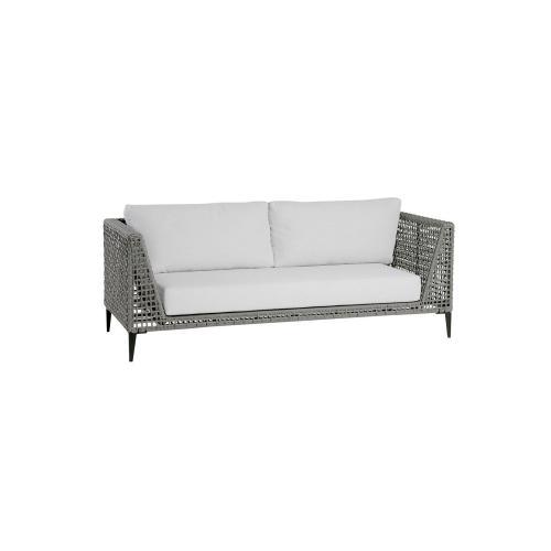 Ratana - Genval 2.5-Seater Sofa