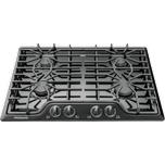 FrigidaireFrigidaire 30'' Gas Cooktop