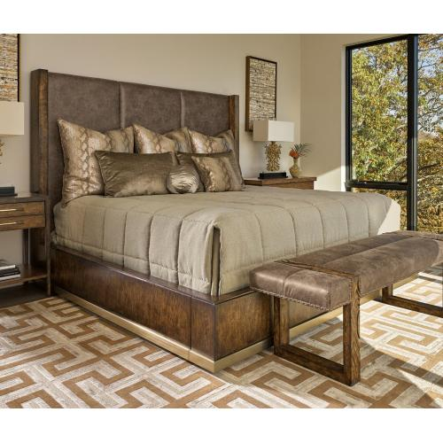 Marge Carson - Palo Alto Bedding Package