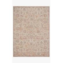 View Product - FAY-06 Beige / Multi Rug