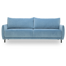 Dolphin Sofa Sleeper - Full Size XL