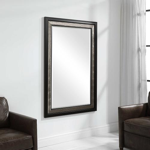 Uttermost - Chamberlain Mirror