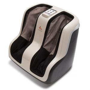 Reflex SOL Foot and Calf Massager
