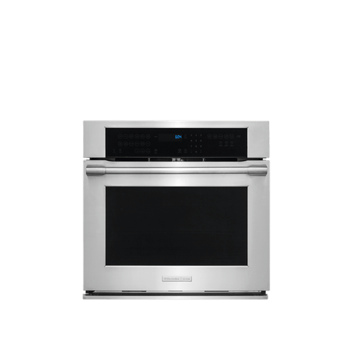 Product Image - Electrolux ICON  E30EW75PPS   30'' Electric Single Wall Oven