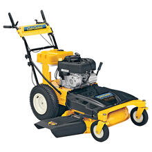 CC 760 Cub Cadet Self-Propelled Lawn Mower