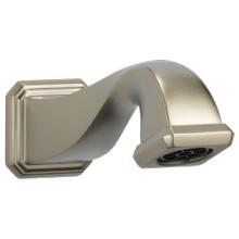 Product Image - Virage® Diverter Tub Spout