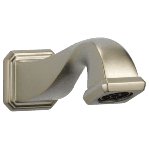 Virage® Diverter Tub Spout Product Image