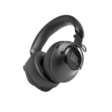JBL CLUB 950NC Wireless over-ear noise cancelling headphones