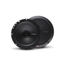 "View Product - Prime 6.75"" 2-Way Full-Range Speaker"
