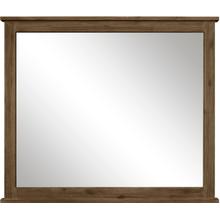 See Details - Saddlebunch Mirror