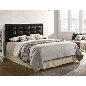 Twilight Headboard F
