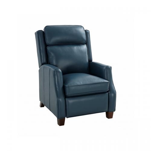 Nixon Yale-Blue
